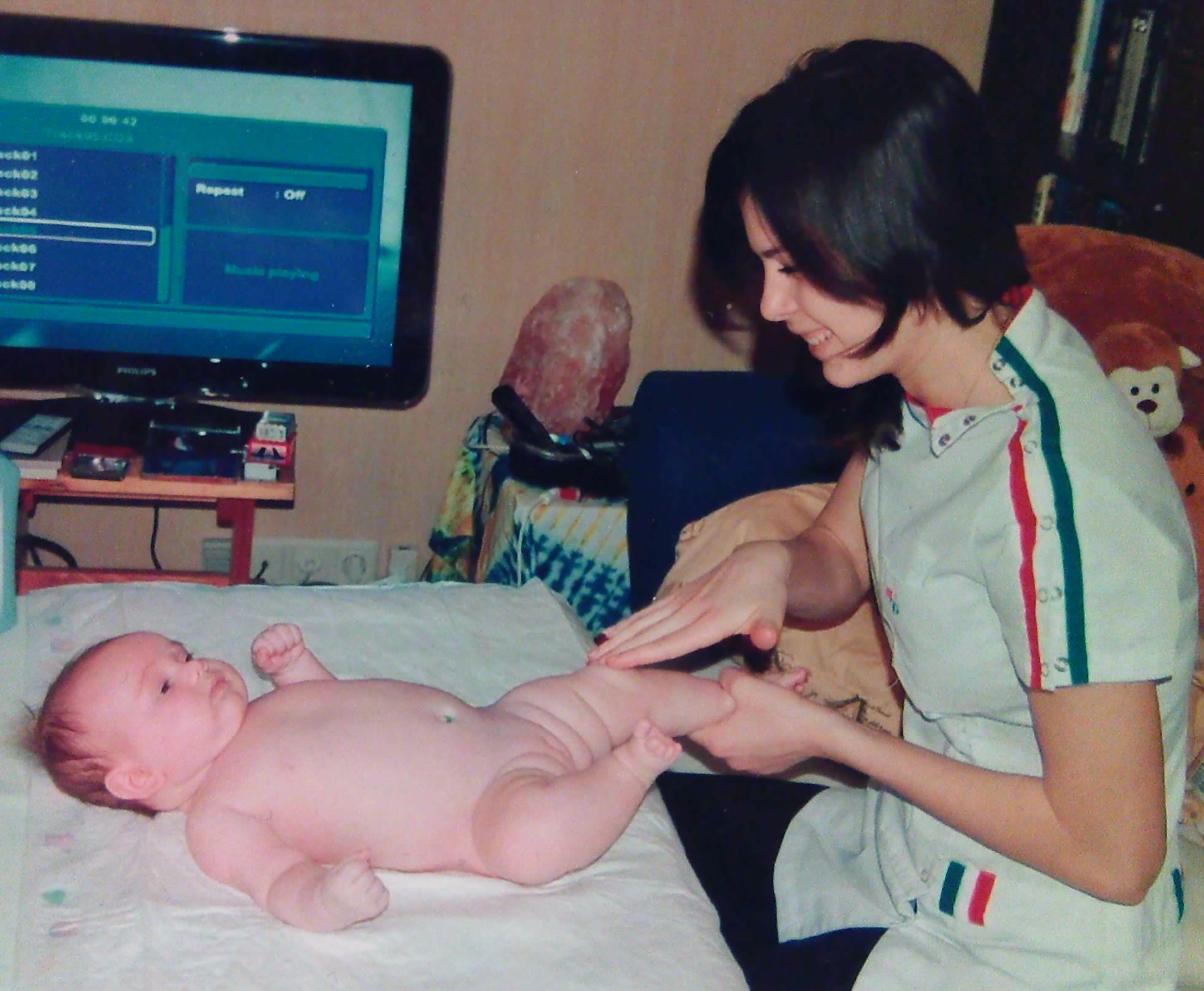 Детский массаж в Твери. Массаж на дому, массаж дети, массаж детей, массаж грудному ребенку, массаж ребенку, массаж до года