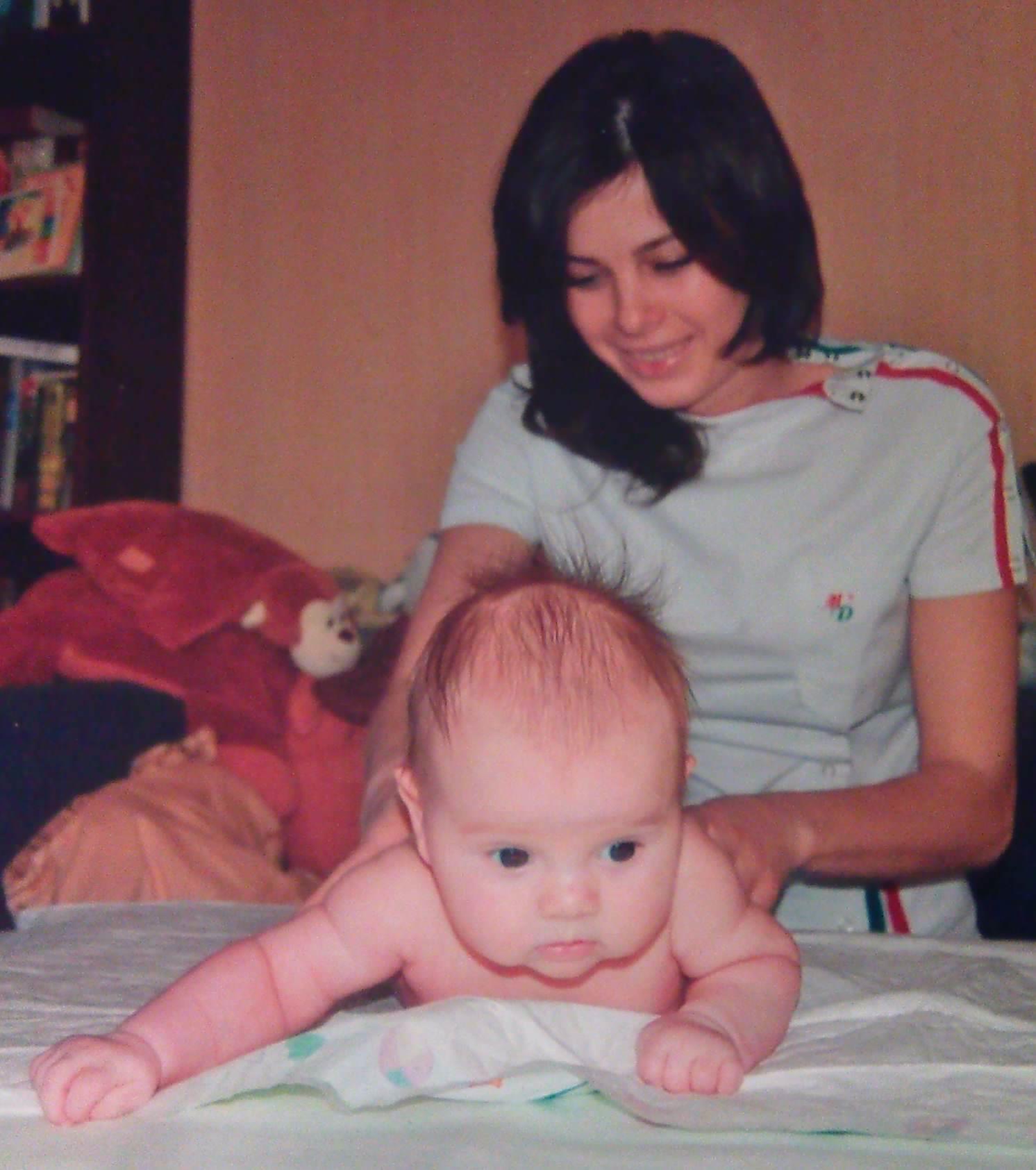 Массаж детский в Твери. Массаж на дому, массаж дети, массаж детей, массаж грудному ребенку, массаж ребенку, массаж до года